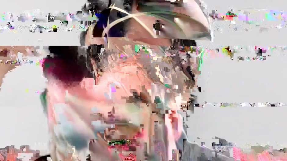 stills, video, glitch, data,bending