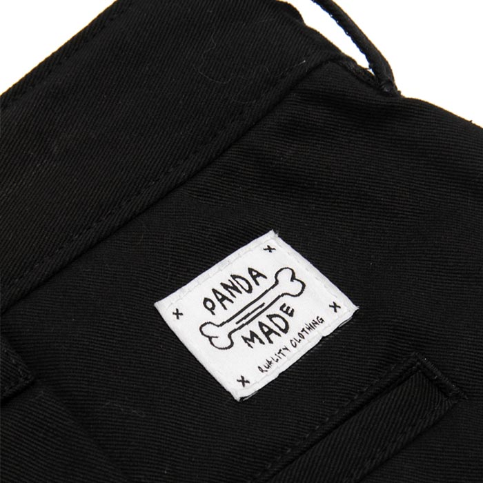 detail, work pants, lable, tag, embroidedery, wovel lable,