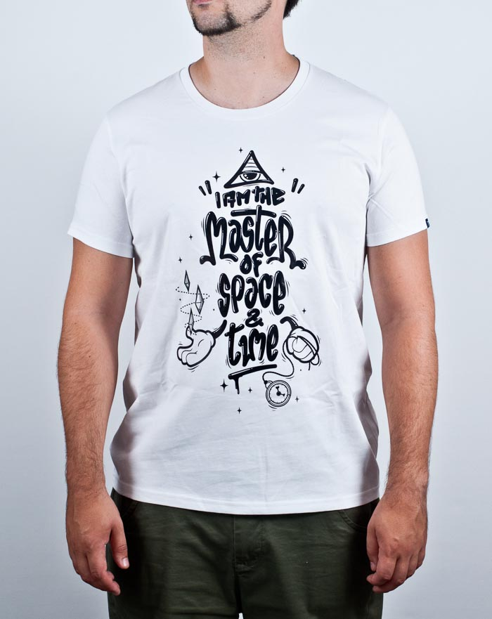 t-shirt, typo, lettering, vector, fashion,