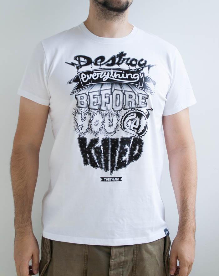 t-shirt, typo, typography , vector,
