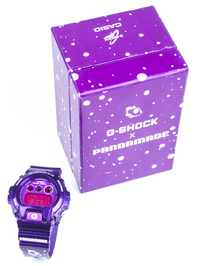 watch, gshock, pakaging, design